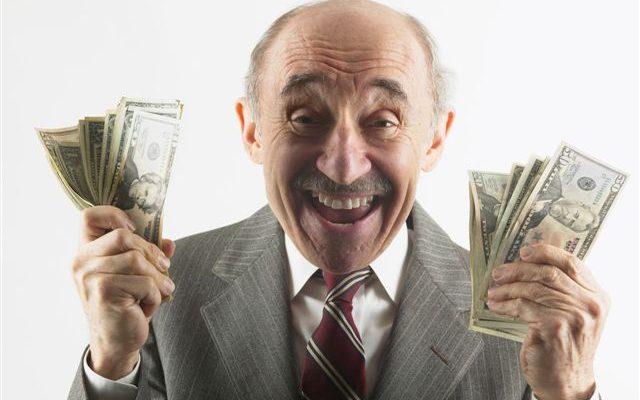 Как накопить на пенсию самому в России