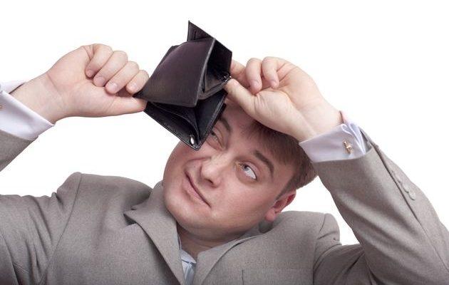 Что делать, если нечем платить по кредиту
