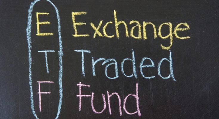 Как инвестировать в ETF: обзор