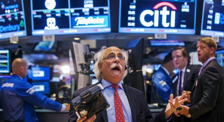 Какой брокер фондового рынка лучше