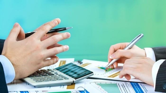 Как совершить инвестиции в МФО: доходность, риски, рейтинг компаний
