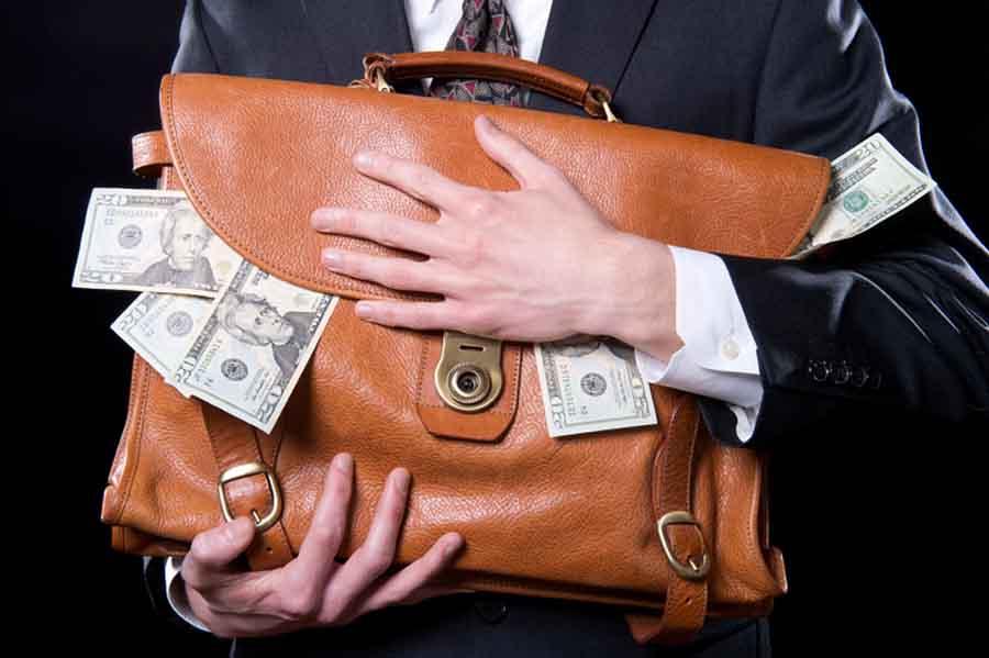 Что такое инвестиционный портфель и для чего он нужен