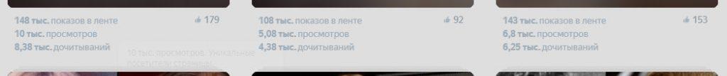 Яндекс,Дзен 3