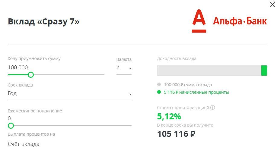 Отзывы об альфа банке по вкладам Уплотнения теплообменника Kelvion VT130 Ростов-на-Дону