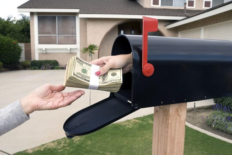Вклад Хороший год от Почта Банка: лучшее осеннее предложение