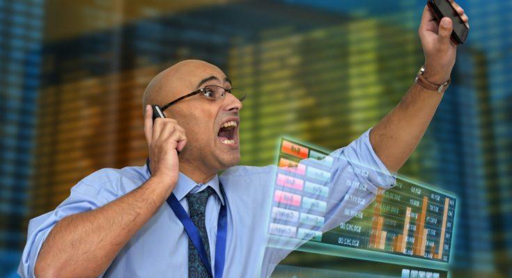 Как устроены мировые биржи