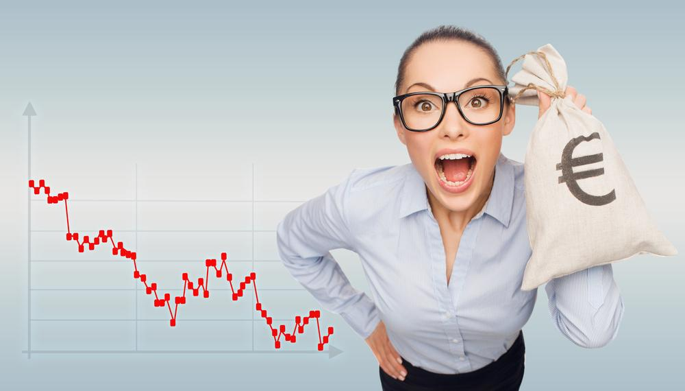 Чем инвестиции отличаются от спекуляций?