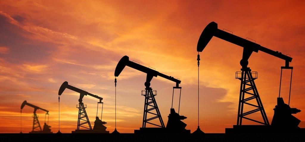ПИФы Газпромбанка: доходность и условия инвестирования
