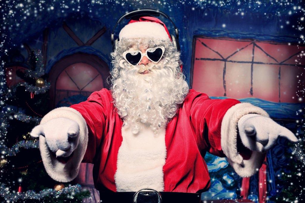 Вклад Рождественский от Восточного банка: условия и проценты
