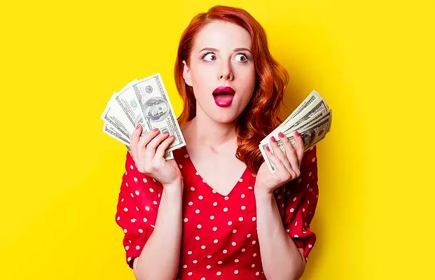 Во что инвестировать деньги в 2019 году | небольшие и крупные суммы в 2019 году