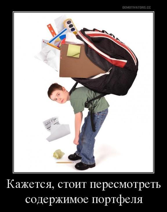 Пересмотр ПАММ-портфеля