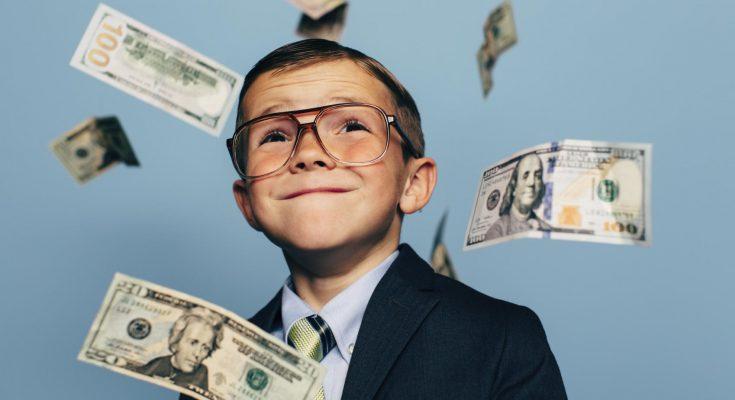 Где предпринимателю найти деньги на бизнес