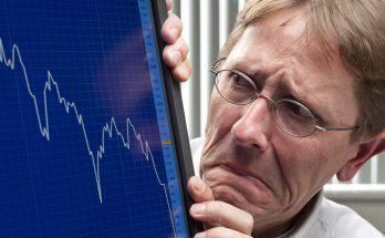 Почему меняется цена облигации