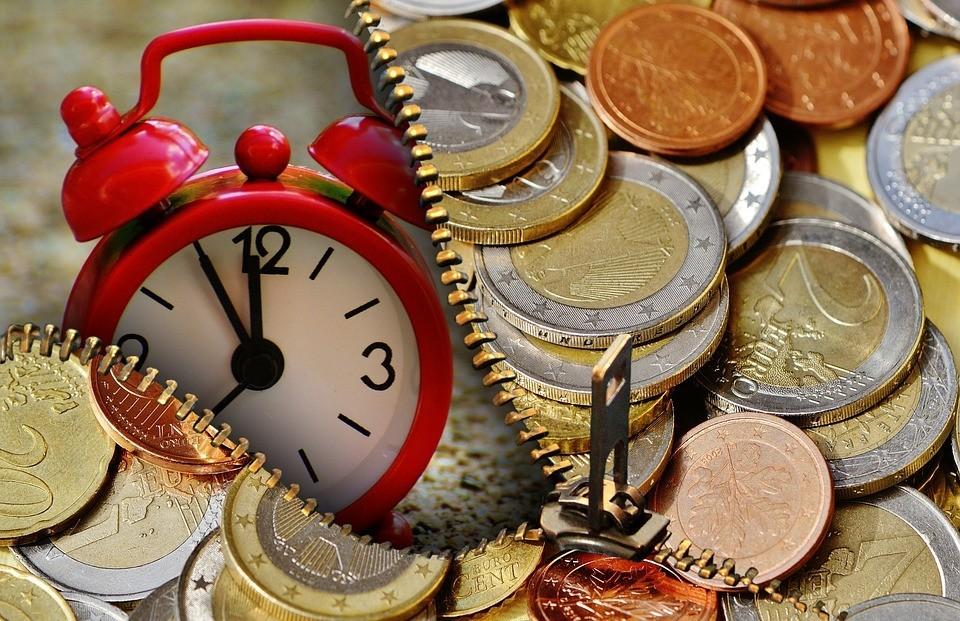 Как рассчитать доходность облигации и какие виды доходности бывают