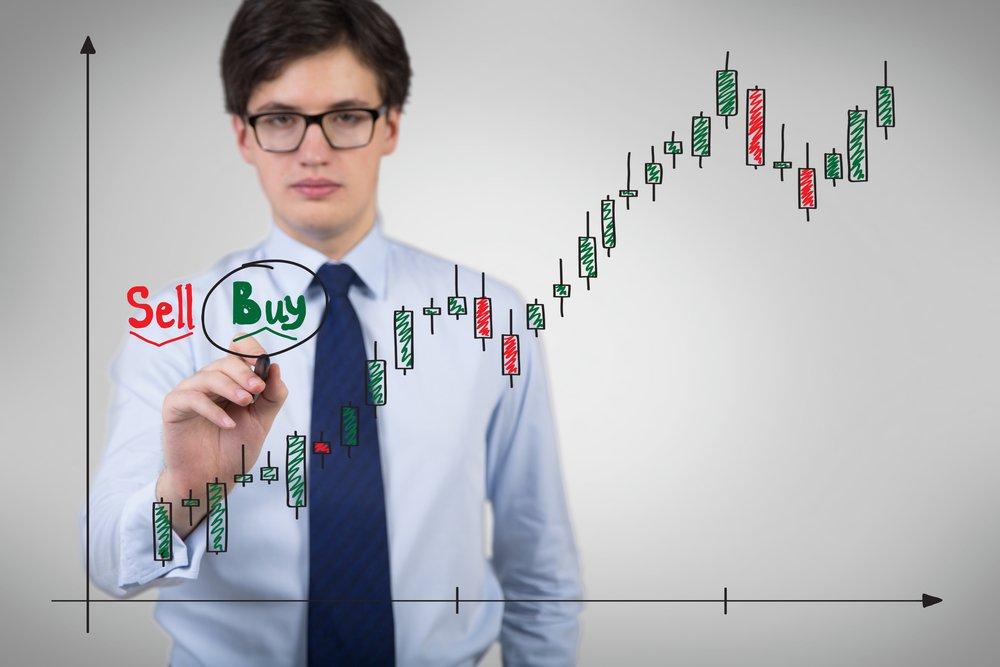 БПИФ (ETF) VTBB от ВТБ Капитал: условия инвестирования и доходность