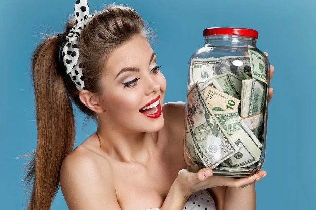 SBCB: новый БПИФ от Сбербанка — доходность и условия инвестирования