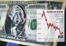 Рухнет ли доллар в 2019 году
