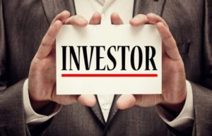 Все инвесторы делают ЭТО...