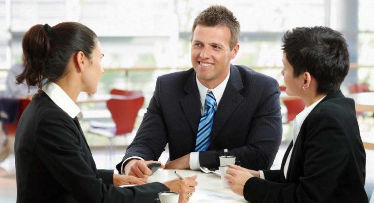 Как инвестировать в бизнес: особенности и перспективы