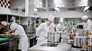 Как распознать форекс-кухню: отличаем нормального брокера от мошенника