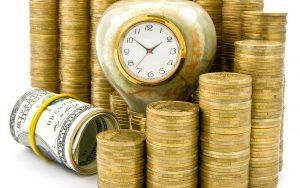 Инвестиции в акции: стратегия и тактика покупки ценных бумаг