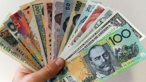В какую валюту вкладывать в 2018 году