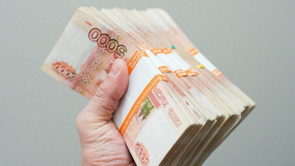 Куда инвестировать один миллион рублей: 5 прибыльных способов