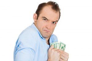 Как не платить кредит законно: можно ли это осуществить?
