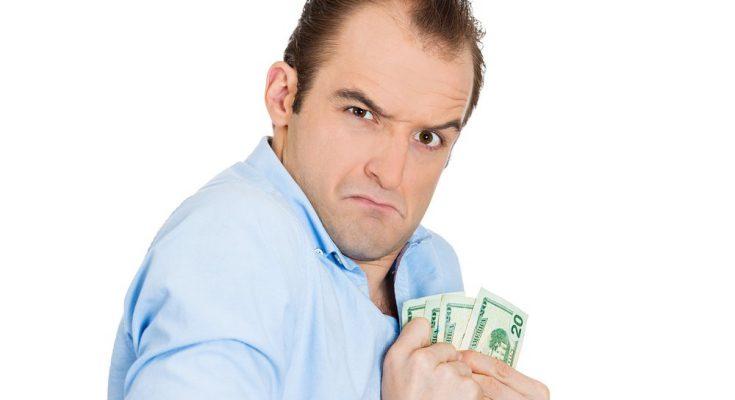 Можно ли не платить кредит законно