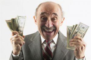 Как накопить на пенсию в России: полный обзор вариантов