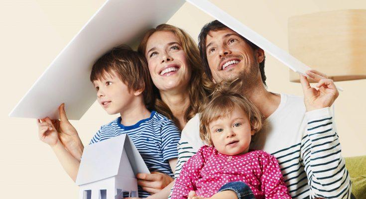 Где оформить ипотеку без справок о доходах