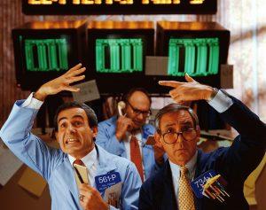 Где купить акции и как получить по ним дивиденды