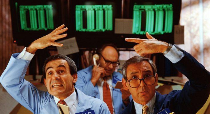 Как купить акции физическому лицу и получить дивиденды