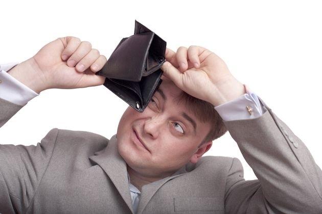 Что делать если нечем платить кредиты