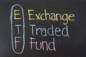 Как инвестировать в ETF: полный обзор