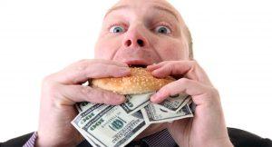 Где купить доллары по выгодной цене: обзор вариантов