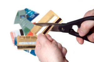 Как правильно закрыть кредитную карту, чтобы не было мучительно больно