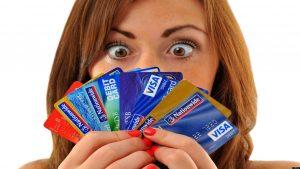 Какая кредитная карта лучше: обзор предложений от банков