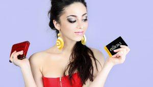 Лучшие кредитные карты с льготным периодом: какую выбрать
