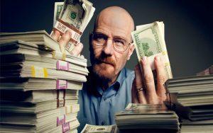 Как инвестировать в дивидендные аристократы США + список акций