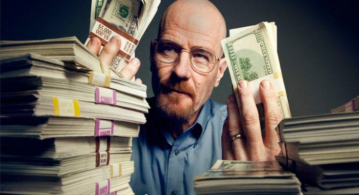 Как инвестировать в дивидендные аристократы США