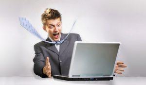 12 способов заработать в интернете без вложений прямо сейчас