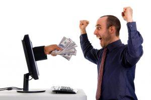 Все способы заработать деньги онлайн: гид для начинающих