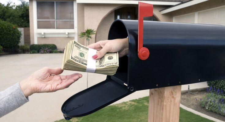 Почта банк кредит отзывы 2020-2020