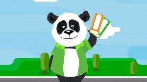 Виртуальная кредитная карта Квику: тарифы, оформление, отзыв