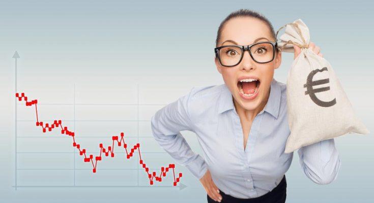 Спекулянты и инвесторы