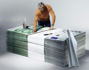Откуда взять деньги для инвестиций: обзор вариантов