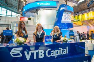 Как инвестировать в ПИФы ВТБ Капитал: инструкция и отзыв