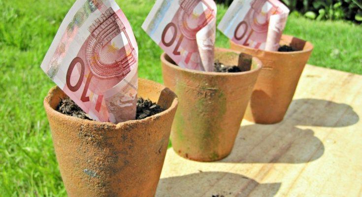 Вклад Растущий доход в УБРиР