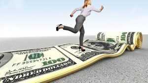 ПИФ Газпромбанка Облигации плюс: доходность, стоимость, как купить